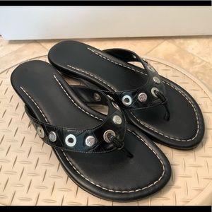 Stuart Weitzman sandal